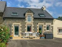 French property, houses and homes for sale inPLOERMELMorbihan Brittany