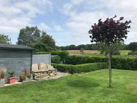 French property for sale in PLOERMEL, Morbihan - €222,560 - photo 7