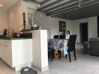 French property for sale in PLOERMEL, Morbihan - €222,560 - photo 9