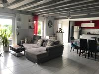 French property for sale in PLOERMEL, Morbihan - €222,560 - photo 10