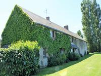 French property, houses and homes for sale inOUCQUESLoir_et_Cher Centre