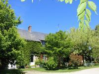 maison à vendre à OUCQUES, Loir_et_Cher, Centre, avec Leggett Immobilier
