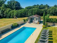 French property for sale in LA CAILLERE ST HILAIRE, Vendee - €848,000 - photo 2
