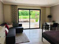French property for sale in LA CAILLERE ST HILAIRE, Vendee - €848,000 - photo 6
