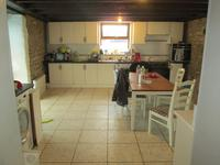 French property for sale in KERIEN, Cotes d Armor - €114,450 - photo 3