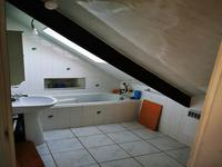 French property for sale in KERIEN, Cotes d Armor - €114,450 - photo 6