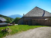 French property for sale in ARITH, Savoie - €180,000 - photo 10