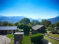 French property for sale in ARITH, Savoie - €180,000 - photo 3