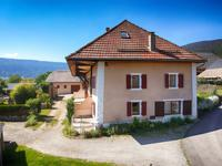 French property for sale in ARITH, Savoie - €180,000 - photo 1