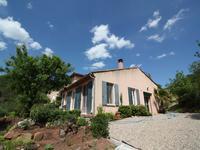 maison à vendre à LA TOUR SUR ORB, Herault, Languedoc_Roussillon, avec Leggett Immobilier