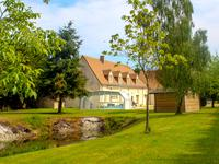 French property, houses and homes for sale intownLoir_et_Cher Centre