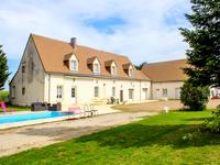 French property, houses and homes for sale inLANDES LE GAULOISLoir_et_Cher Centre