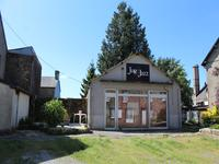 French property for sale in GER, Manche - €235,400 - photo 2