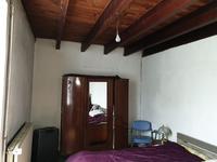 Maison à vendre à MAILLEZAIS en Vendee - photo 8