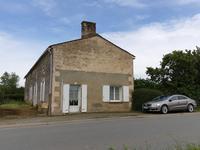 Maison à vendre à MAILLEZAIS en Vendee - photo 1