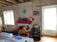 Maison à vendre à MAILLEZAIS en Vendee - photo 7
