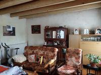 Maison à vendre à MAILLEZAIS en Vendee - photo 4