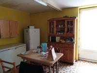 Maison à vendre à MAILLEZAIS en Vendee - photo 5