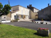 French property, houses and homes for sale inST GENIS D HIERSACCharente Poitou_Charentes