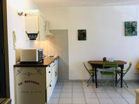 French property, houses and homes for sale inAGDEHerault Languedoc_Roussillon
