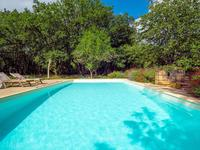 French property for sale in ST CYPRIEN, Dordogne - €682,500 - photo 7