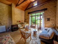 French property for sale in ST CYPRIEN, Dordogne - €682,500 - photo 10