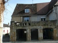French property for sale in LE BUISSON DE CADOUIN, Dordogne - €75,000 - photo 3