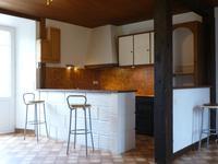 French property for sale in LE BUISSON DE CADOUIN, Dordogne - €75,000 - photo 5