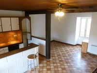 French property for sale in LE BUISSON DE CADOUIN, Dordogne - €75,000 - photo 4