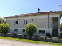 French property for sale in MAINE DE BOIXE, Charente - €141,700 - photo 2