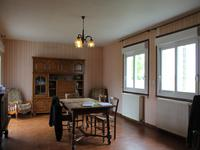 French property for sale in MAINE DE BOIXE, Charente - €141,700 - photo 4