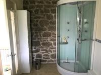 French property for sale in GLOMEL, Cotes d Armor - €64,600 - photo 6