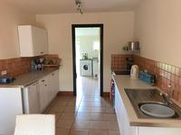 French property for sale in GLOMEL, Cotes d Armor - €64,600 - photo 4