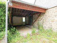 French property for sale in GLOMEL, Cotes d Armor - €64,600 - photo 10