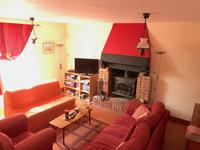 French property for sale in GLOMEL, Cotes d Armor - €64,600 - photo 2