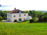 French property, houses and homes for sale inAUCHGers Midi_Pyrenees