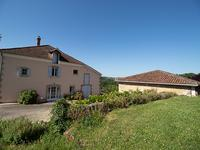 houses and homes for sale inBARRANGers Midi_Pyrenees