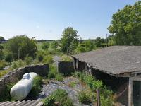 French property for sale in CONGRIER, Mayenne - €82,500 - photo 3