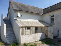 French property for sale in CONGRIER, Mayenne - €89,100 - photo 5