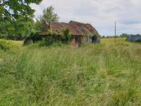 French property for sale in GENIS, Dordogne - €75,000 - photo 3