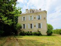 French property, houses and homes for sale inMARMANDELot_et_Garonne Aquitaine