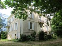 French property for sale in MARMANDE, Lot et Garonne - €450,000 - photo 2