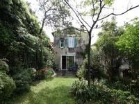 French property, houses and homes for sale inLODEVEHerault Languedoc_Roussillon