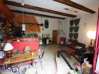 French property for sale in LODEVE, Herault - €183,600 - photo 5