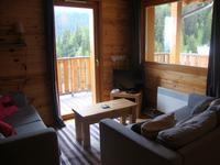 French property for sale in LA PLAGNE, Savoie - €277,995 - photo 4