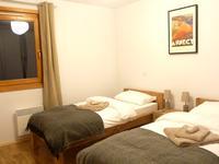 French property for sale in LA PLAGNE, Savoie - €277,995 - photo 6