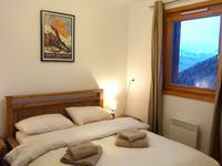 French property for sale in LA PLAGNE, Savoie - €277,995 - photo 7