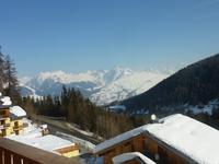 French property for sale in LA PLAGNE, Savoie - €277,995 - photo 3