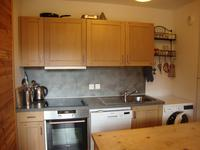 French property for sale in LA PLAGNE, Savoie - €277,995 - photo 5