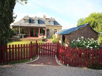 houses and homes for sale inLA ROEMayenne Pays_de_la_Loire